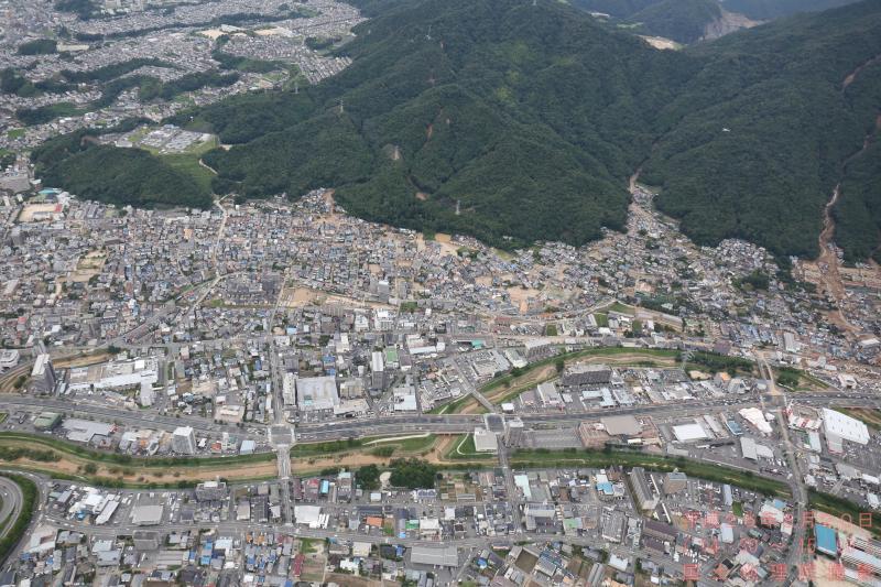 災害 | 一般社団法人 広島県建設工業協会